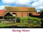 Picture of Basing House