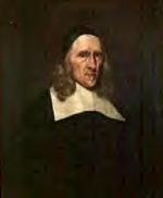 Picture of Robert Cromwell