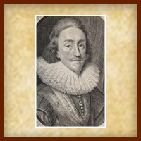 1628-29
