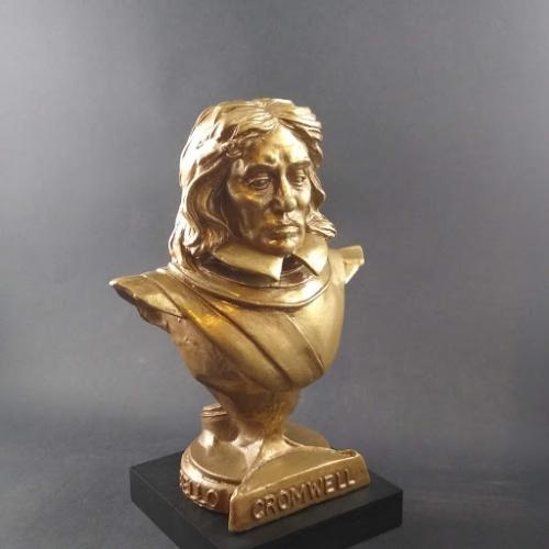 Bust (£100.00 plus p & p)