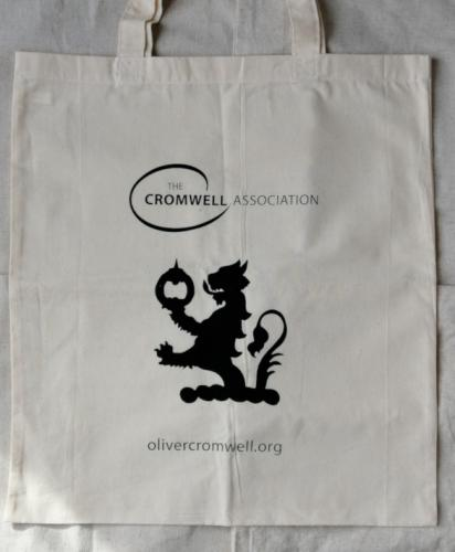 Tote Bag (£5.50 plus p & p)